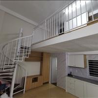 Chính chủ bán căn hộ 430 triệu, diện tích 40m2, Hóc Môn cực đẹp bàn giao toàn bộ nội thất