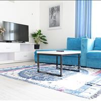 Cho thuê căn hộ Mường Thanh 1 phòng ngủ giá chỉ 13 triệu/tháng
