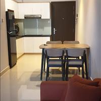 Bán chung cư 2 phòng ngủ full nội thất mới 100% The Sun Avenue Quận 2 giá 2 tỷ 850 triệu