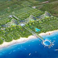 Đầu tư ngay để sở hữu view ngắm hoàng hôn bên vịnh biển tại căn hộ Thanh Long Bay