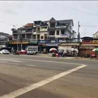 Cần tiền bán đất chính chủ giá hợp lí ở Chơn Thành