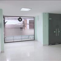 Bán nhà đường Lê Trọng Tấn, Thanh Xuân, toà nhà văn phòng cực đỉnh, chỉ 13.5 tỷ