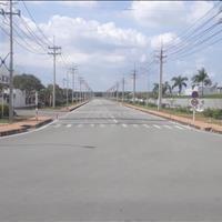 Bán đất mặt tiền Quốc lộ 51, Long Thành, gần chợ và khu công nghiệp, 800 triệu/nền, SHR