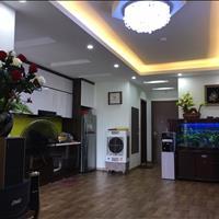 Chung cư Thanh Hà - Hà Đông 3 phòng ngủ - Full nội thất - Bao phí