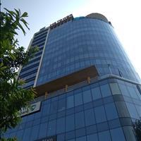 Cho thuê mặt bằng kinh doanh, văn phòng mặt phố Lê Văn Lương, Láng Hạ vị trí siêu hot, đẹp
