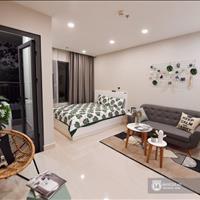 Ra hàng quỹ căn độc quyền tầng 18 - 30, tòa S1.01 đẹp nhất dự án Vinhomes Smart City, lãi suất 0%