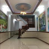 Bán nhà riêng Thuận An - Bình Dương giá thỏa thuận