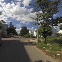Bán lô đất thổ cư 70m2 khu dân cư Bắc Rạch Chiếc, Phước Long A quận 9, sổ hồng sang ngay
