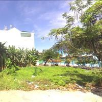 Bán gấp đất mặt tiền Nguyễn Thị Định, quận 2 ngay trường mầm non Cát Lái, sổ hồng