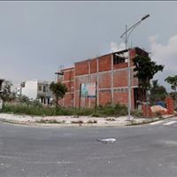 Cần bán 10 lô còn lại của giai đoạn 3 dự án khu dân cư Nam Khang 5x16m, 5x20m, sổ riêng