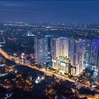 Bán căn hộ Quận 8 - Thành phố Hồ Chí Minh giá 3.15 tỷ