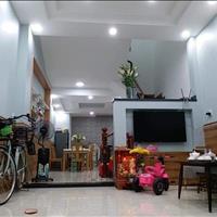 Nhà 1 trệt 1 lầu, 4x12,5m (50m2) 975 triệu, đường Nguyễn Thị Đặng, Quận 12