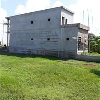 Bán nhà 2 tầng chính chủ tại đội 1 thôn Phù Xa, xã Yên Lâm, huyện Yên Mô, Ninh Bình