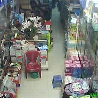 Bán nhà mặt phố tại phố Trưng Nhị, Hoàng Văn Thụ, phường Nguyễn Trãi, Hà Đông, Hà Nội