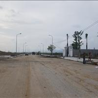 Lô đất liền kề ngay biển Hà Khánh C - C3-161 giá 13,2 triệu/m2