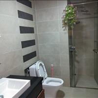 Cần bán gấp chung cư cao cấp Star City 81 Lê Văn Lương, tầng 23 full nội thất