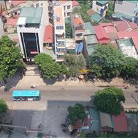 Bán căn hộ chung cư tại Hà Nội, giá từ 1 tỷ, 2 phòng ngủ