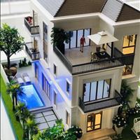 Thanh toán 3.1 tỷ sở hữu ngay 1 căn đẳng cấp Verosa Park Khang Điền Liên Phường, quận 9