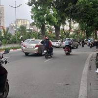 Bán nhà mặt đường Nguyễn Trãi, Ngã Tư Sở 4 tầng chỉ 3.9 tỷ