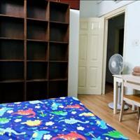 Bán căn hộ 2 phòng ngủ chung cư CT5 khu đô thị Mỹ Đình Sông Đà