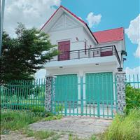 Đất nền khu dân cư Tân Đô, giá siêu mền, đầu tư sinh lời từ 3-6 tháng, sổ hồng riêng sang tên ngay
