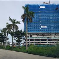 Chính chủ cần bán căn hộ Condotel, dự án Citadines tại phường Hùng Thắng, thành phố Hạ Long