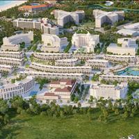 Sở hữu ngay Shophouse Grand World Phú Quốc, ngân hàng hỗ trợ vay lên đến 60%