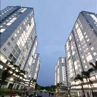 Bán căn hộ quận Nhà Bè - Thành phố Hồ Chí Minh giá thỏa thuận