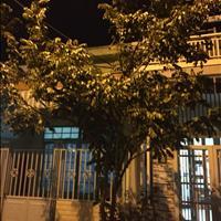Cần bán nhà tại đường Tôn Thất Thiệp, Quận Ngũ Hành Sơn, thành phố Đà Nẵng, giá tốt
