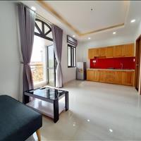 Siêu phẩm căn hộ mới xây siêu to, khổng lồ 1 phòng ngủ 48m2 ban công phố Phan Xích Long - Phú Nhuận