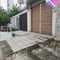 Bán gấp nhà mặt tiền chính chủ tại khu dân cư Nam Hùng Vương, Bình Tân, liền kề biệt thự, giá tốt