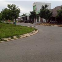 Bán lại nền đất thổ cư, thổ cư 100% giá 1.6 tỷ đường Nguyễn Thị Nhung, Thủ Đức