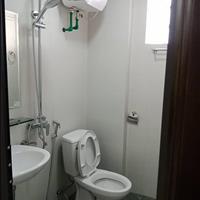 Mở bán đợt cuối chung cư mini phố Chùa Bộc – Đống Đa 2 phòng ngủ, ở ngay (ô tô đỗ 20m)