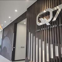 Q7 Boulevard - Kiến tạo nên chốn an cư đẳng cấp giữa lòng Sài Gòn, chiết khấu tới 18%