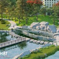 Vinhomes Smart City những căn đẹp và rẻ nhất thị trường, CK 13,5%