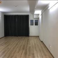 Cần cho thuê Officetel Charmington 181 Cao Thắng, Quận 10, 40m2 - 11 triệu/tháng