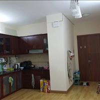 Bán căn hộ 2 phòng ngủ, 2 wc, dự án Sunview 1, Tam Phú, Thủ Đức