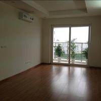 Cho thuê căn hộ chung cư F4 Yên Hòa, Cầu Giấy giá cực tốt