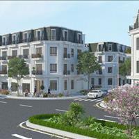 Mở bán đợt 2 dự án khu đô thị ven sông Việt Phát South City giá chỉ 2.8 tỷ đồng
