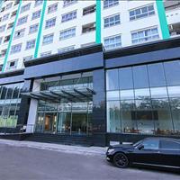 Chính chủ bán gấp căn hộ Citizen - Trung Sơn 83m2 2 phòng ngủ 2 wc 2,65 tỷ bao thuế phí đã bàn giao