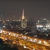 Tôi cần bán gấp căn hộ quận 9 Saigon Gateway mặt tiền Xa Lộ Hà Nội, bán nhanh phá giá