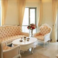 Cần bán căn hộ Saigon Pavillon diện tích 100m2, 3 phòng ngủ
