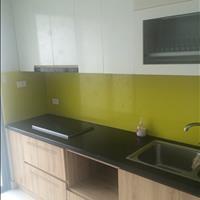 Bán căn hộ chung cư 440 Vĩnh Hưng diện tích 90m2 giá 22 triệu/m2 liên hệ