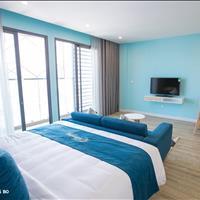 Căn hộ gia đình Marina Suites, nơi sum họp ấm áp, đáng sống nhất tại Nha Trang