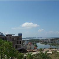 Biệt thự Green Pine Villas Hạ Long chiết khấu 12%, giá chỉ 20 triệu/m2 trung tâm Bãi Cháy