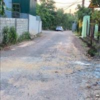 Cần tiền bán gấp lô đất phường Bắc Lý cách Phan Đình Phùng 200m