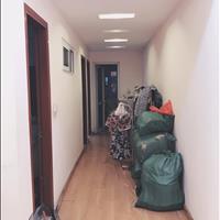 Cần bán gấp căn hộ 62m2, 2 phòng ngủ, CT12A khu đô thị Kim Văn Kim Lũ, 1,1 tỷ