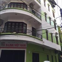 Chính chủ cho thuê nhà nguyên căn tại số nhà ngõ 68 Trung Kính