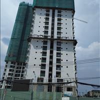 Căn hộ 2 phòng ngủ 2WC 70m2 dự án đẹp nhất, trung tâm Quận 6