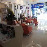 Bán nhà mặt phố Triệu Việt Vương, 175 m2, mặt tiền 7m, giá 700 triệu/m2